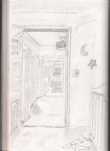 t.p.o.p proj interiors ex 2 001